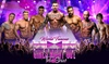 """Girls Night Out: The Show"" – Up to $11.95 Off Male Revue"