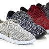 Henry Ferrera Men's Sneakers
