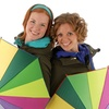 Bobs & LoLo –Up to 41% Off Kids' Concert
