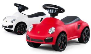 Porsche 911 Kids