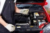 Pro-Lube of America - Pro-Lube of America: $28 for a High-Mileage Oil Change ($55 Value) — Pro-Lube of America