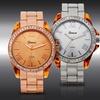 Geneva Platinum Paramour Women's Watch