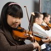 56% Off a Musical Instrument Lesson