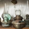 40% Off Antiques