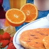 $6 for Breakfast Fare at Blueberry Hill