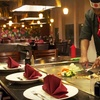 Up to 52% Off at O Sushi & Grill in Tukwila