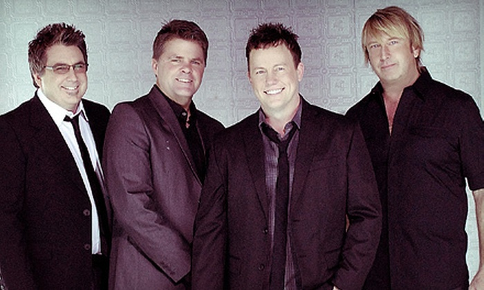 American Freedom Festival featuring Lonestar - Downtown Huntsville: American Freedom Festival with Lonestar at Von Braun Center Concert Hall (Up to Half Off). Two Options Available.
