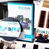 60% Off Photo and Video Digitization Services from ScanCafe