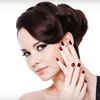 Up to 58% Off Bridal Salon Packages