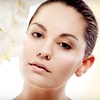 Up to 66% Off Oxygen Peels in Peoria