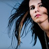 Half Off Feather Extensions at 212 - A Paul Mitchell Focus Salon