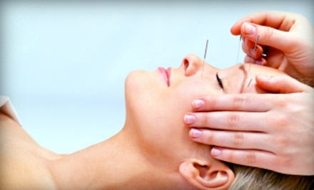 Acupuncture Center - Acupuncture Center in Overland Park