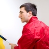 62% Off Professional Room Painting
