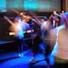 Half Off Dance-Fitness Classes in Kemah