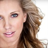 Maquillage Pro Beauty - Inside Salon Beaux Cheveux: $35 Worth of Airbrush Tanning