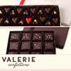 57% Off at Valerie Confections