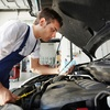 Up to 57% Off Oil Changes at Mr. Auto Mechanic