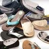 52% Off Skater-Inspired Fashion