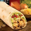 $7 for Casual Eats at Moe's Southwest Grill