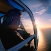 Up to 53% Off Helicopter Lessons or Tour