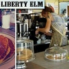 $5 for American Fare at Liberty Elm Diner