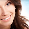 Up to 84% Off at Apple Dental in Warren