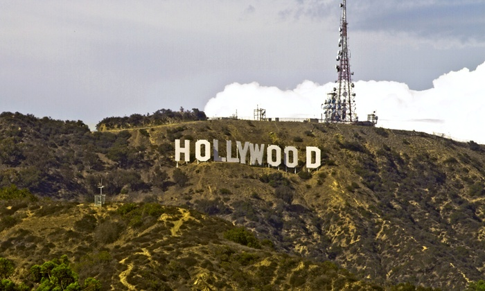Knowledgeable guides lead tours of Hollywood, show off spectacular views of the famed Hollywood sign, and cruise past homes of the starsPrice: $