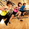 Up to 89% Off Gym Passes in Livermore
