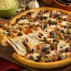 52% Off at Shakey's Pizza Parlor in Homestead
