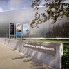 Up to 53% Off at Contemporary Arts Museum Houston