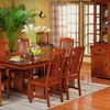 61% Off Furniture and Home Décor