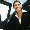 Half Off Services from A Regal Limousine in Kenner