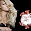 Up to 71% Off at Global House of Hair