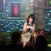 Helium Comedy Club – Up to 60% Off Show