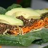 52% Off Raw-Food Class in Fuquay-Varina