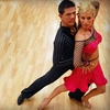 Up to 77% Off Dance Lessons for Two