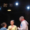 Think Well Consulting - North Center: If 55 People Donate $10, Then American Theater Company Can Provide a Theater Seminar for a High-School Class