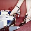 Shoe Candy - Los Gatos: $25 Toward Boutique Apparel and Shoes