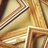 $39 for $100 Toward Framing in Palos Heights