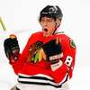 Up to 37% Off Autograph Signing or Photo with Marián Hossa