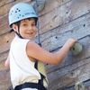 51% Off Outdoor-Sports Package