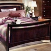 $49 for $150 Toward Furniture and Home Accents