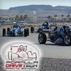 Up to 51% Off at Formula DriveTech