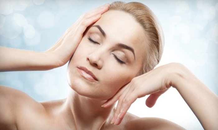 Newport Beach MedSpa - Newport Beach: $79 for Facial, Microdermabrasion, or Chemical Peel, Plus IPL Photofacial at Newport Beach MedSpa in Newport Beach