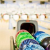 58% Off Bowling Package in New Port Richey