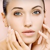 Up to 71% Off Facials in Bloomfield Hills