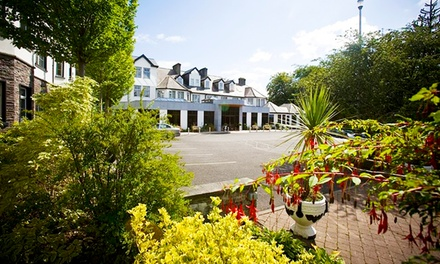 Co. Mayo: Up to 3-Night Stay with Breakfast