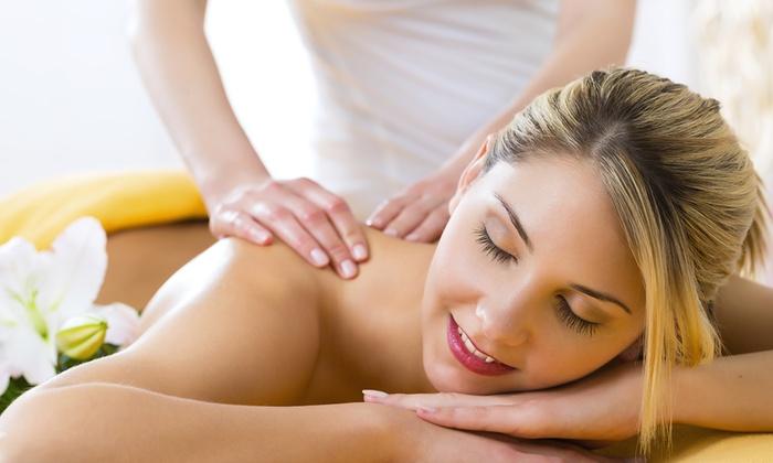 sexy massage  cbd transcend sydney