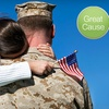 Donations for Counseling Military Service Members