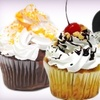 $10 for Chocolate at 3 Sisters Chocolate & Bakery